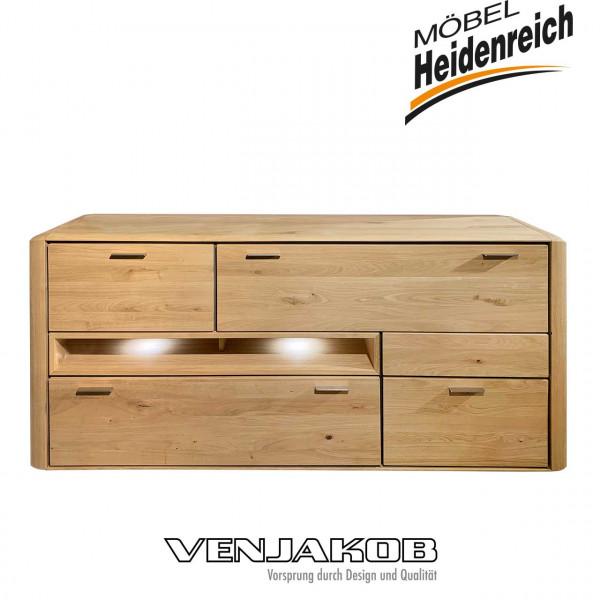 VENJAKOB Sideboard Emilio