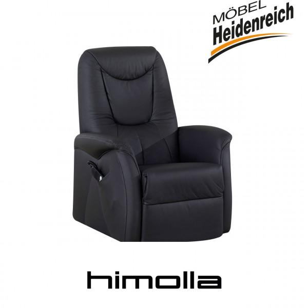 himolla Sessel Quartett 9771 26 G 1-motorisch