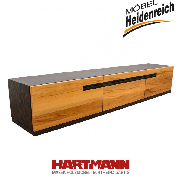 Hartmann - Hängeelement Cirus/Havanna