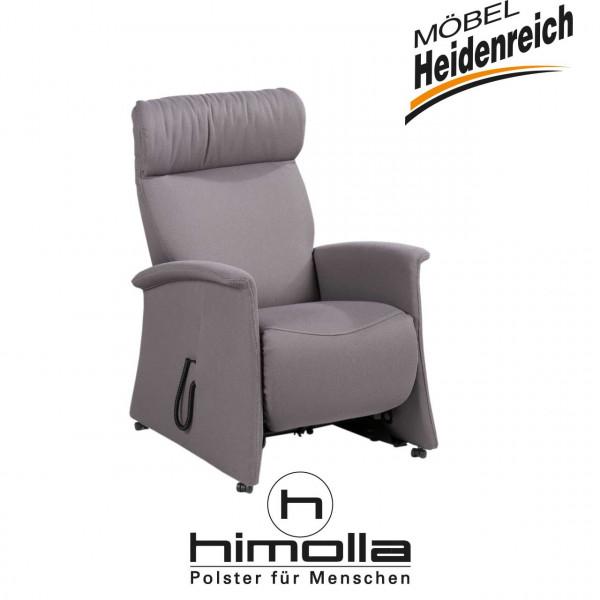 Himolla Sessel 7238 Möbel Heidenreich