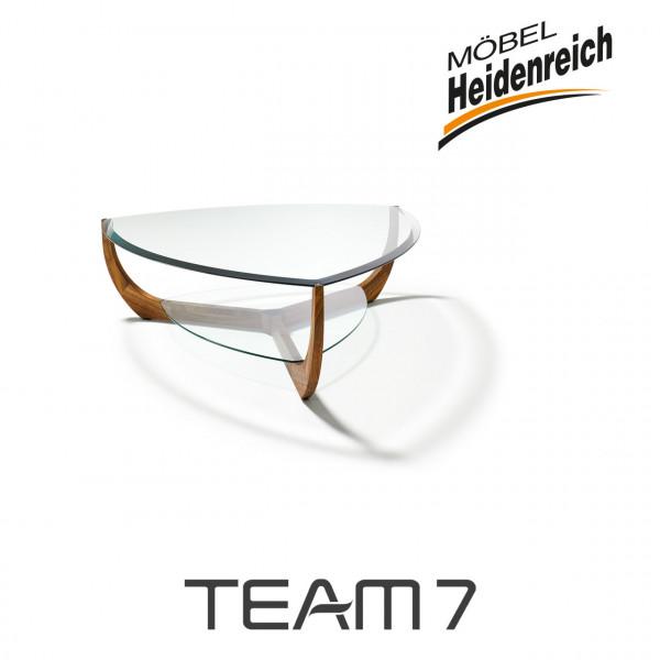 TEAM7 - Juwel Couchtisch