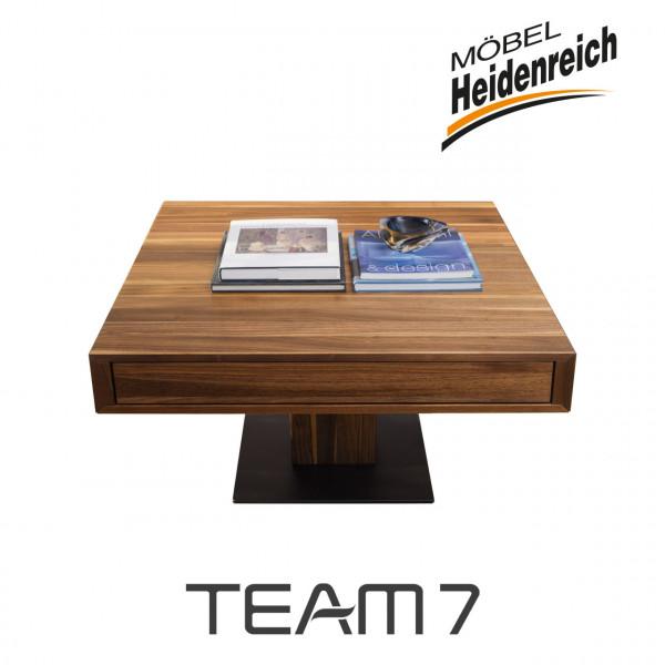 TEAM7 - Lift Couchtisch