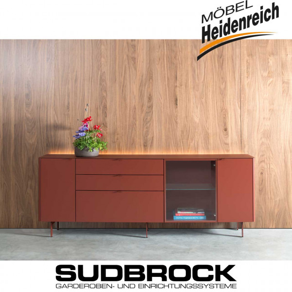 Sudbrock Sideboard GOYA 32