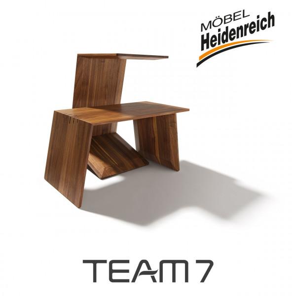 TEAM7 - Sidekick Beistelltisch